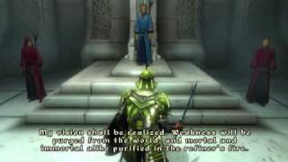Oblivion - Paradise - Part 2
