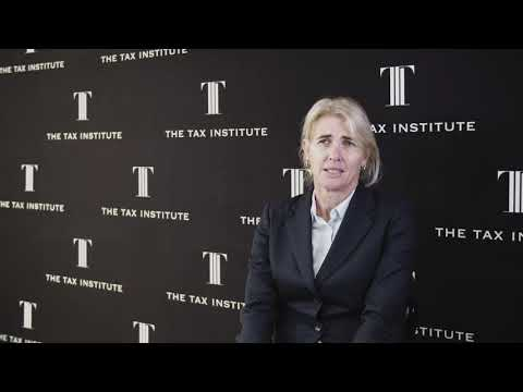 Tax Lawyer's Advice For New Practitioners