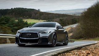 infiniti q60 coupe project black s
