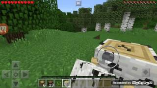 Ep3 sur WITHER BOSS SAISON1