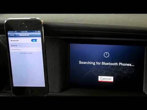 how-to-connect-your-mercedes-benz-to-your-phone-using-bluetooth