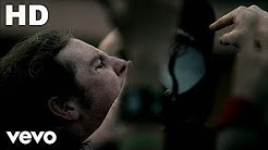System Of A Down - Chop Suey! (Official Music Video)