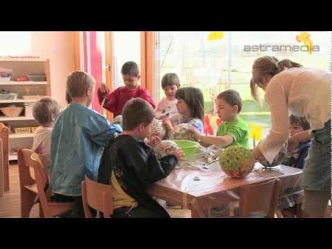 shop the european language teacher
