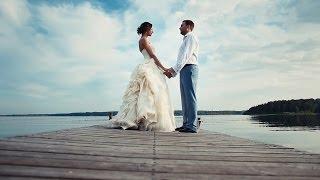 Свадебный Цветокор