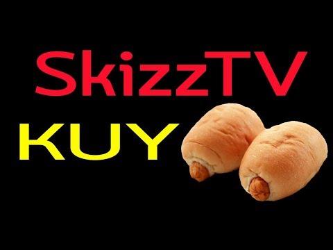Skizztv KUY
