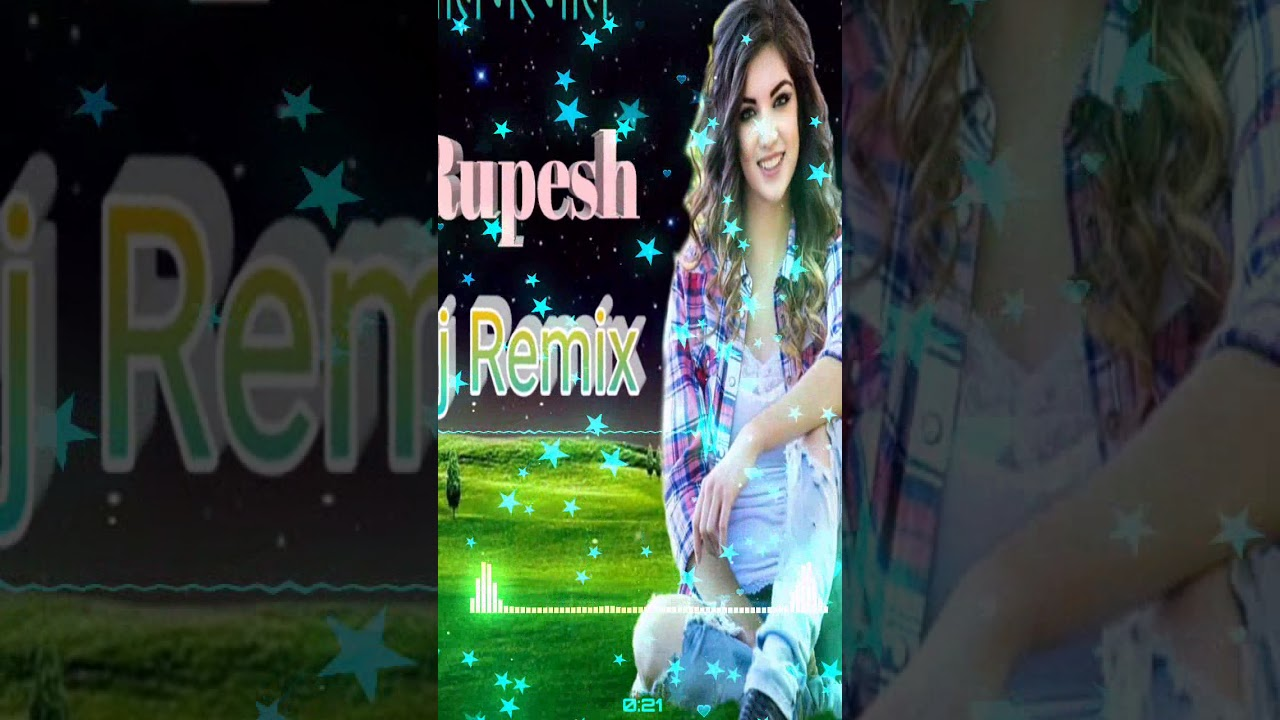 Download song Maula Mere Remix ( MB) - Sony Mp3 music video search engine