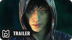 THE GANGSTER, THE COP, THE DEVIL Trailer Deutsch German (2019)