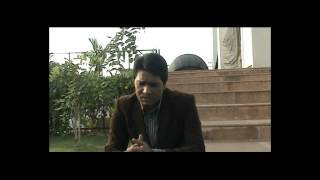 Dil Se Pooch... Kidhar Jaana Hai Part-3