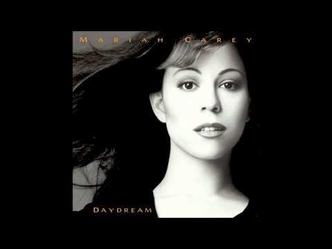 Mariah Carey - Melt Away