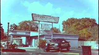 Downtown Ocoee, Florida - Ocoee REALTOR Mark Hide RE/MAX
