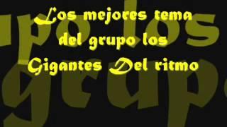 ♫★ ¬Cumbia Sureña Primicias 2013 Mix Completo ¬♪♫★