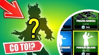 the shop AFTER the UPDATE, and what's in it? Shop Fortnite 09.01.19   Fortnite Battle Royale
