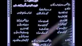 waseem korai  .by matlbi hain log yahan per matlabi zamana  prince waseem comminucation pano aqil