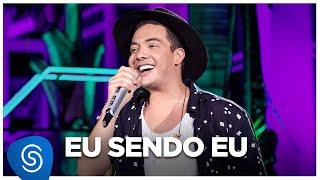 Wesley Safadão - Eu Sendo Eu - DVD WS Em Casa 2 - Live do Safadão