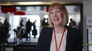 Education Strategy Forum February 2020 Highlights