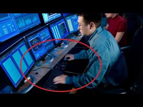 El Hacker Mas Peligroso en la Historia de los VideoJuegos  Axel gembe