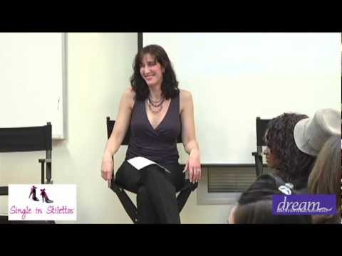 Dating Tips For Smart, Successful Women from YouTube · Duration:  38 minutes 15 seconds