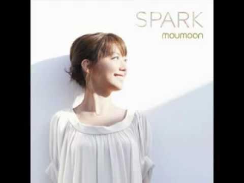 moumoon - Sunshine Girl (instrumental)