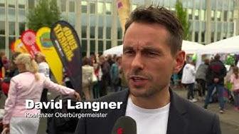 Glüxfest bei Lotto Rheinland-Pfalz