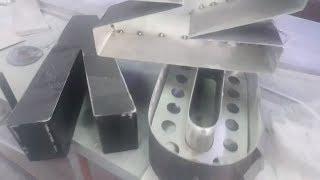 apak reklam 6mm Alüminyum Kapı İsimliği   Ampullü Kutu Harf Tabela - cnc router