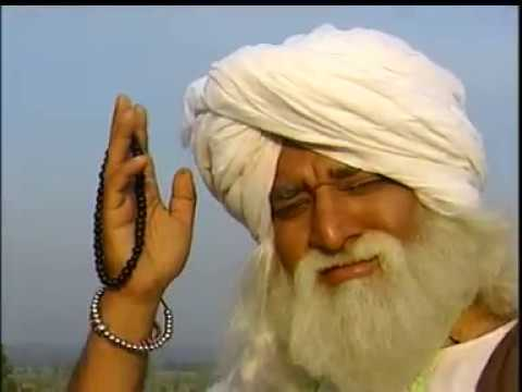 Bulle Shah | ਬਾਬਾ ਬੁੱਲੇ ਸ਼ਾਹ  | بلھے شاہ | Documentary Film