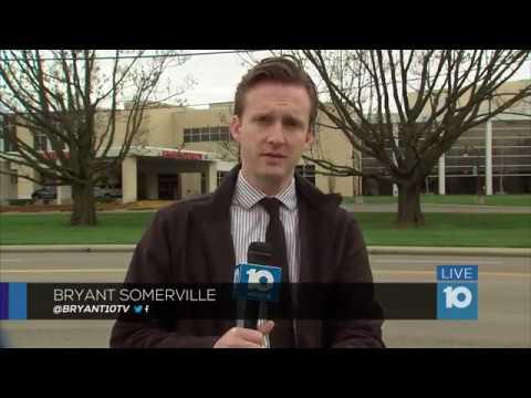 drug rehab centers zanesville ohio