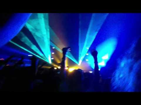 Illenium - Feel Good @ Skyway Theater 3/3/17