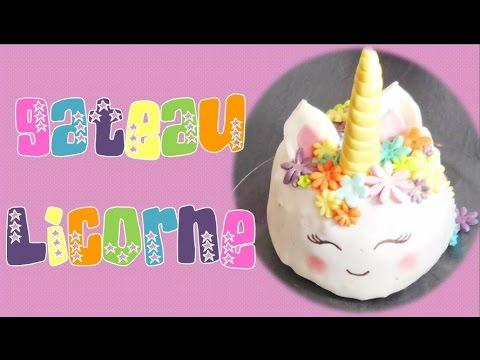🌈-unicorn-cake-🌈