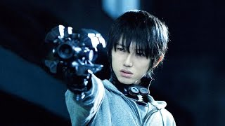 Video Top 10 Japanese Action Movies Based on Manga/Anime 2016 download MP3, 3GP, MP4, WEBM, AVI, FLV Maret 2018
