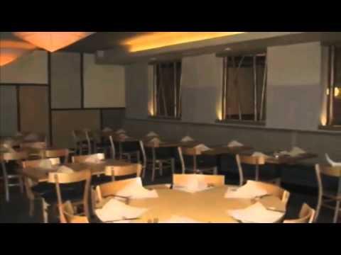 Best Restaurants In Medway Ma Area 508 478 5800 Mandarin Ord