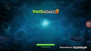 Скачал растения против зомби 2