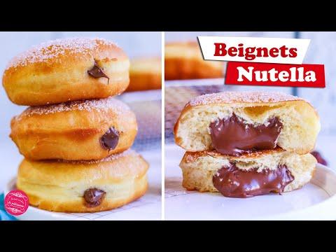 🌞-beignets-nutella-maison-🌞