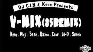 CIN&KEEN Presents 85