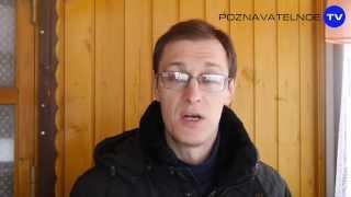 За что убили Немцова.  Познавательное ТВ, Артём Войтенков