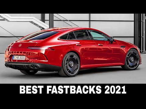 top-10-fastback-cars-with-spacious-liftgate-trunks-(interior-and-exterior-looks)