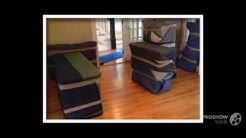 movers in san mateo,ca 94403 (650)771-3283