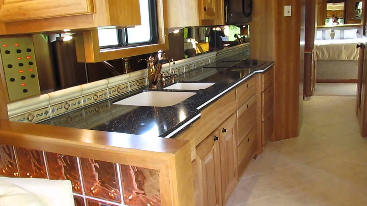 loft conversion cool ideas - 2004 MCI Bus Conversion with Trailer For Sale in Bismarck