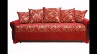 Купить диван софа в москве(Купить диван софа в москве http://divani.vilingstore.net/kupit-divan-sofa-v-moskve-c012155 Это элементарный минимум для комфортного..., 2016-05-04T14:57:27.000Z)