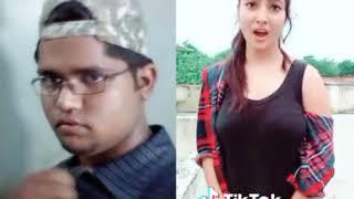 Daniyal sheikh tiktok funny videos 21 dilber dilber