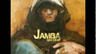 Jamba - Tu come mai (Feat. Johnny Killa & MadBuddy)