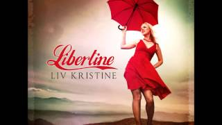 Watch Liv Kristine Solve Me video
