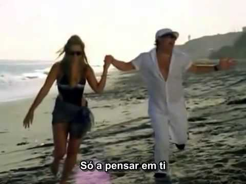 Colbie Caillat   Falling for you legendado   YouTube