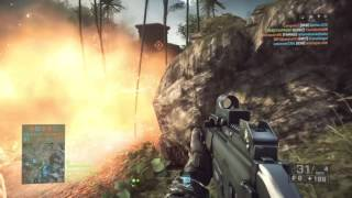 BATTLEFIELD4 CHUPA051 #PS4share, #PlayStation4, #SonyInteractiveEntertainment, #Battlefield4™, #PS4#