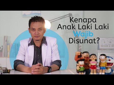 Video Klinik Khitan Mutiara Bandung