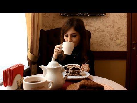 Топ 10 кафе и ресторанов города Николаева