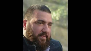Şehzade Abdülhamid Kayıhan Osmanoğlu