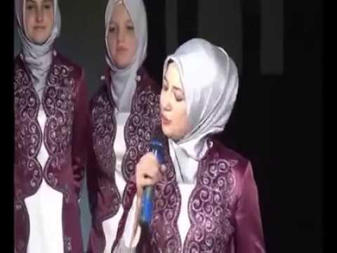 Best Islamic Song of 2014- السلام...