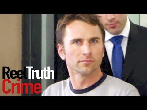 Drug Lords - Richard Buttrose (Australian Crime)   Full Documentary   True Crime