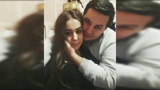 Steviekov x Миша Каспер x Xash – Утехи падали (2017)