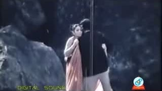 Bangla movie song with manna